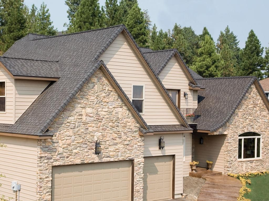Premier Advantage Laminated Fiberglass Roofing Shingles Green Roof System Fibreglass Roof Roof Design