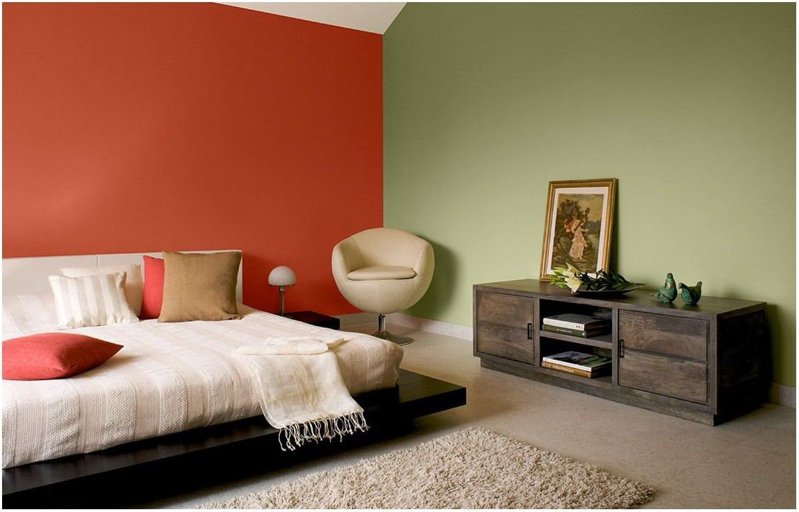 Shade Code Talc 0n22 Room Color Combination Living Room Color