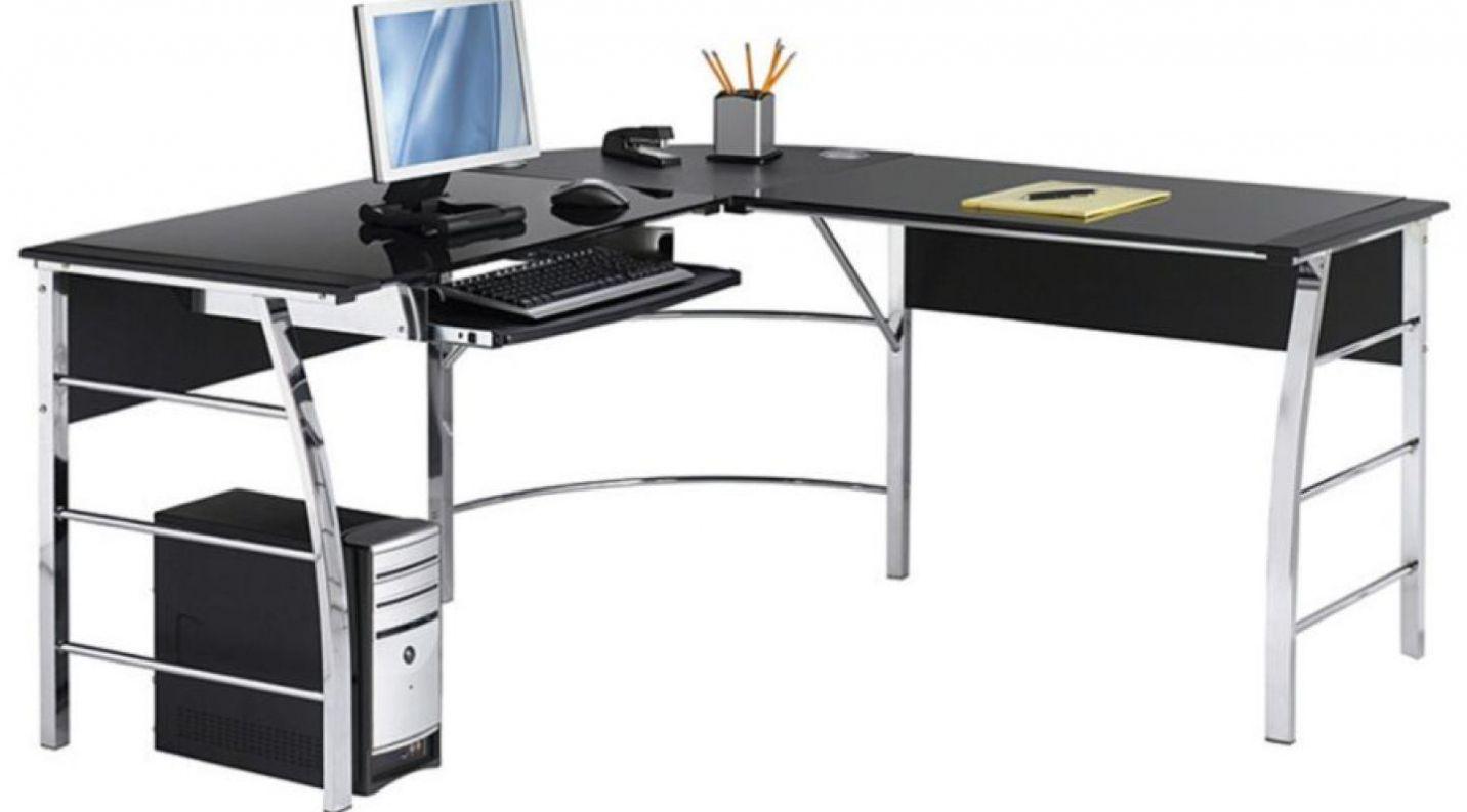 Office Depot Desk Sets Large Home Furniture Check More At Http