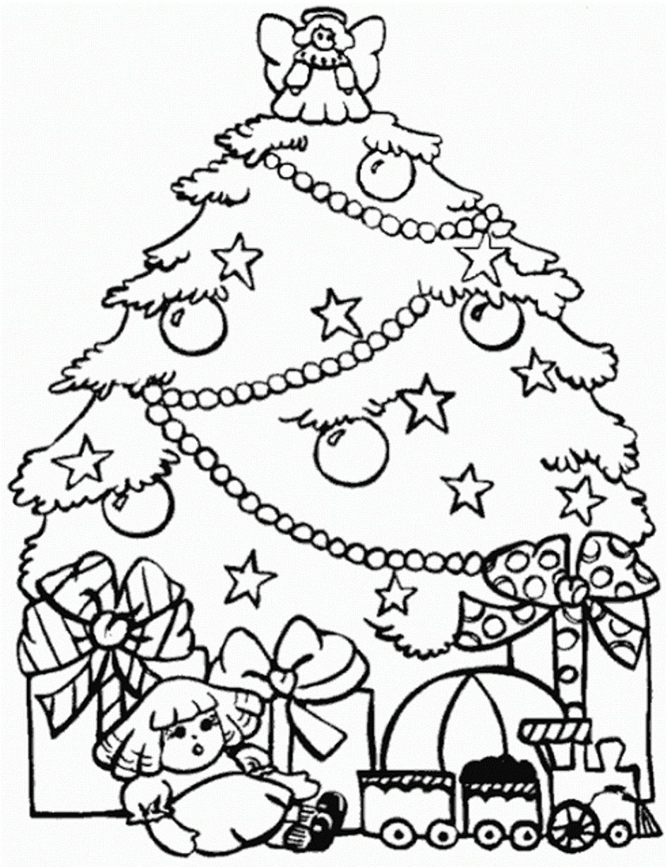 25 Beautiful Photo Of Christmas Coloring Pages Pdf Entitlementtrap Com Christmas Coloring Pages Christmas Tree Coloring Page Tree Coloring Pages