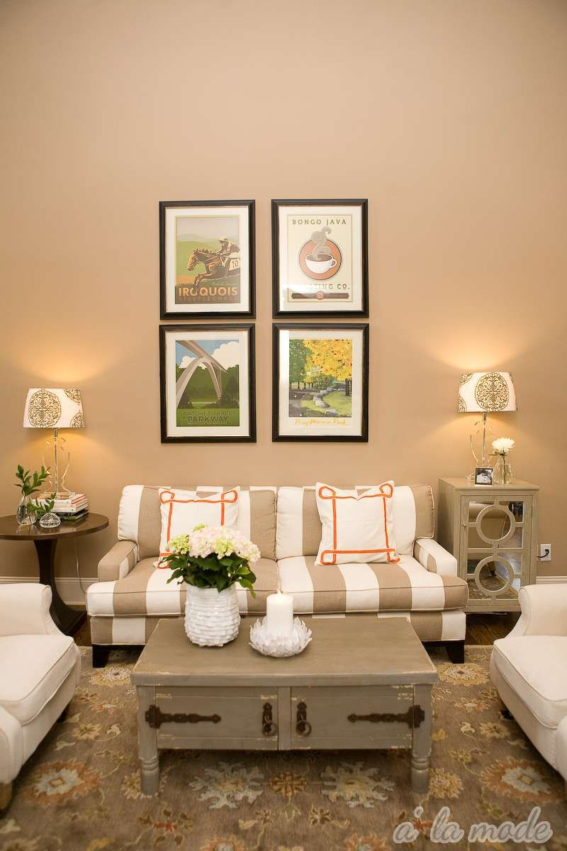 Show Me Living Rooms With Kilim Beige Paint Color Google Search Living Room Pinterest