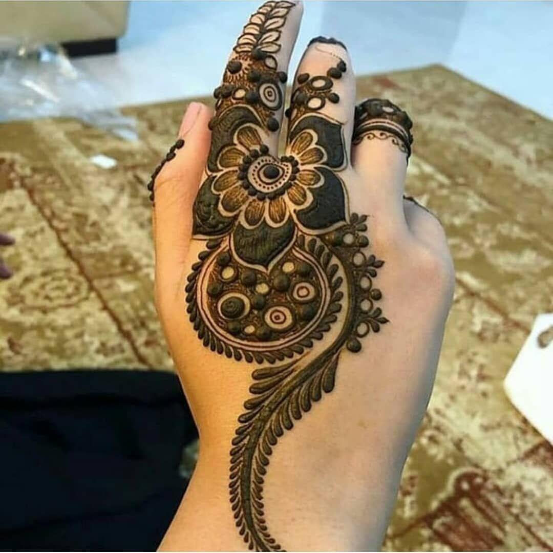 شرااايكم الله يحقق أمنية كل من حطت لايك حسابي برعاية Jolin Bh Jolin Bh Jolin Engagement Mehndi Designs Mehndi Designs Latest Mehndi Designs
