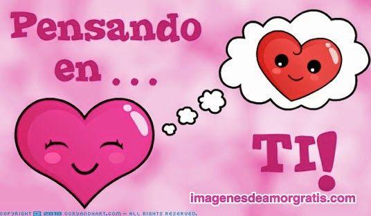 Frases De Amor Cortas Y Bonitas Que Te Conquistarán: Imagenes-con-frases-lindas-para-alguien-especial-para-ti