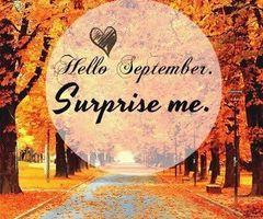 U003c3. Autumn FallSeptemberSayingsQuotesSeasonsThe ...