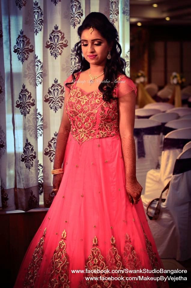 Pin By Sheetal V On Wedding Everything Bridal Gowns