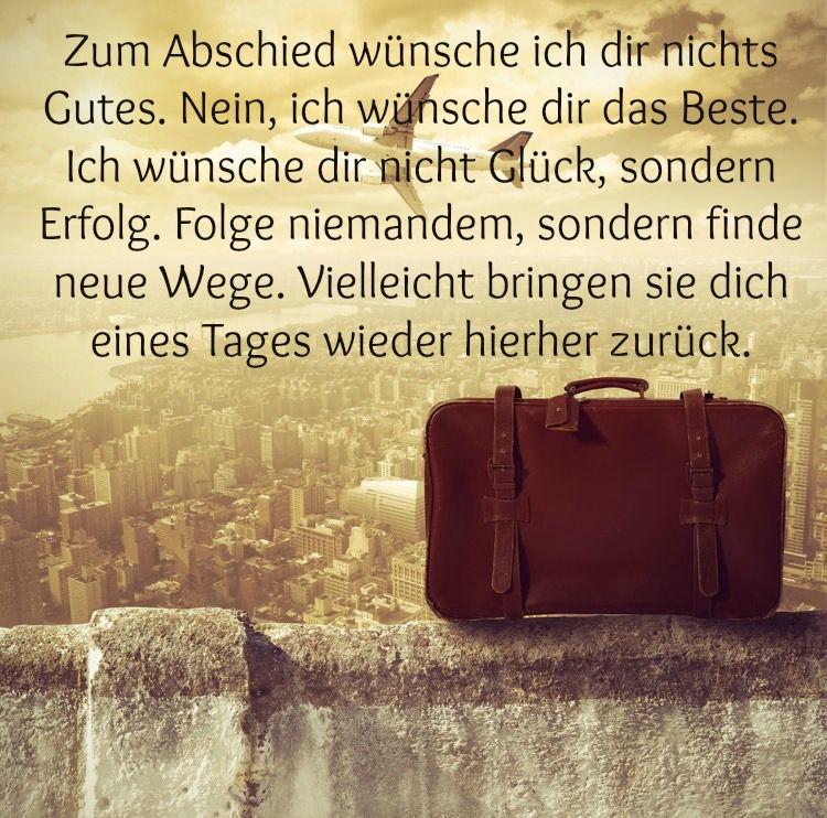 Sprüche Abschied 1 Jahr Ausland | Sprüche | Diy presents