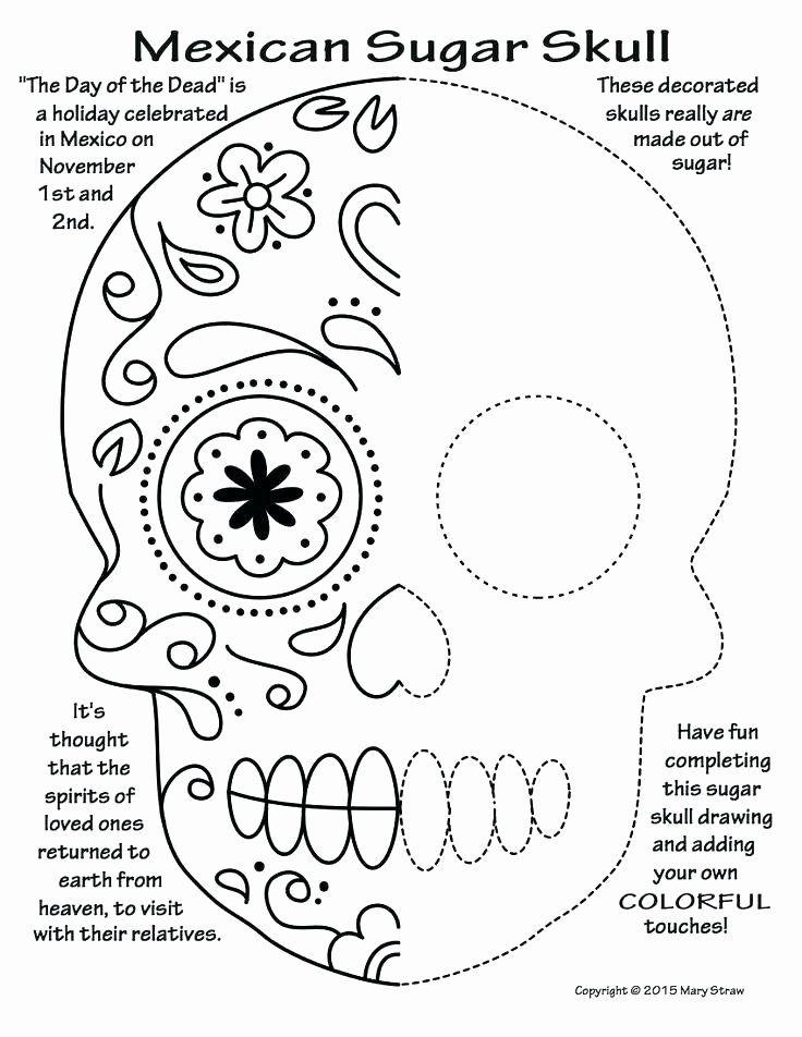 3rd Grade Art Worksheets Printable Language Arts