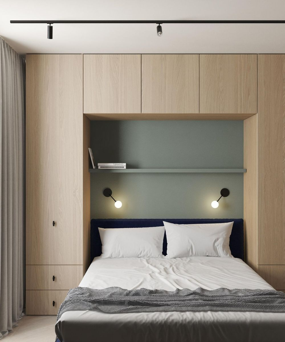 Aménagement petite chambre : astuces et idées déco