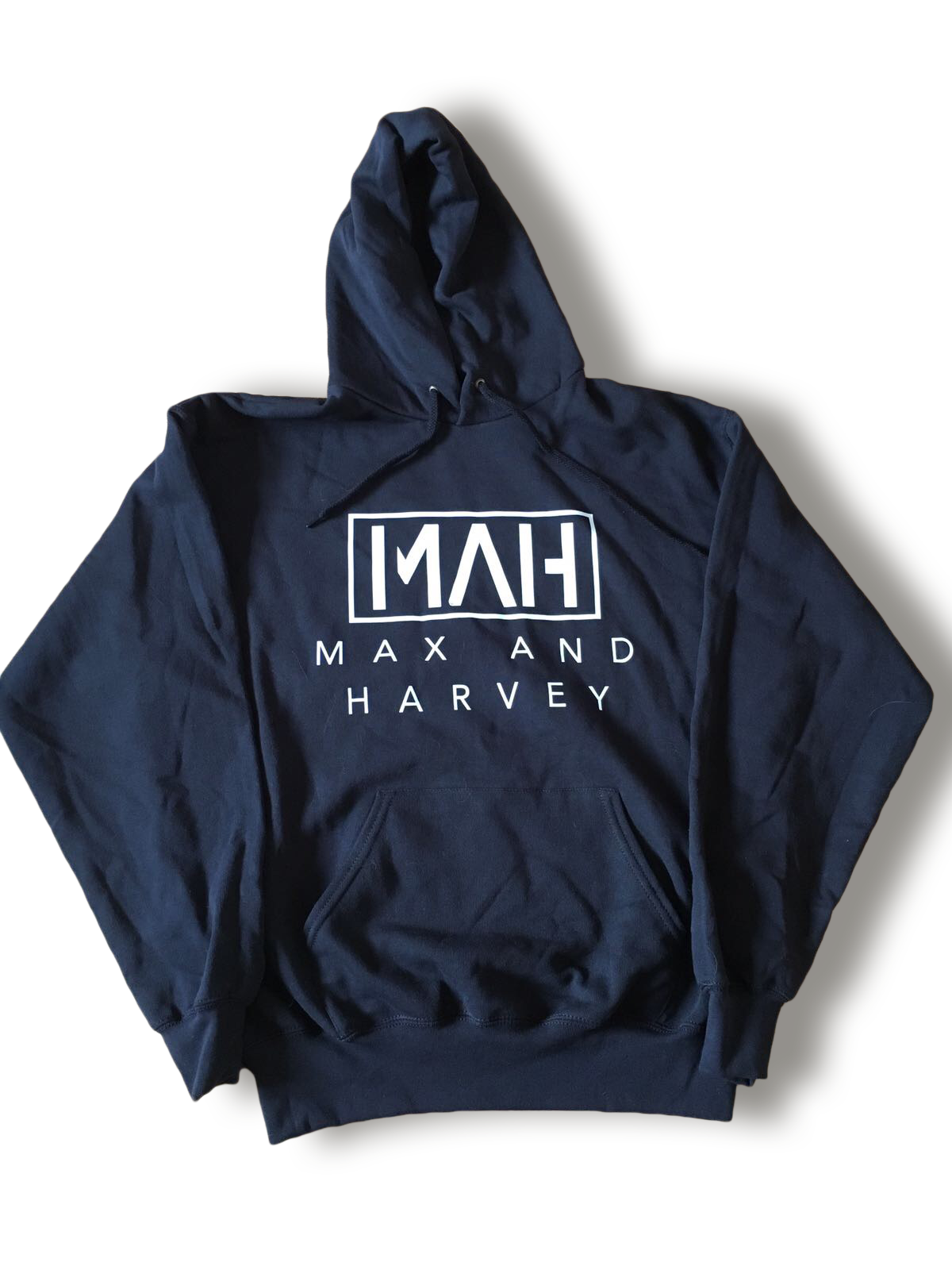 Go and buy it on maxandharvey.com can't wait to get it !! Ahhhhhh ...