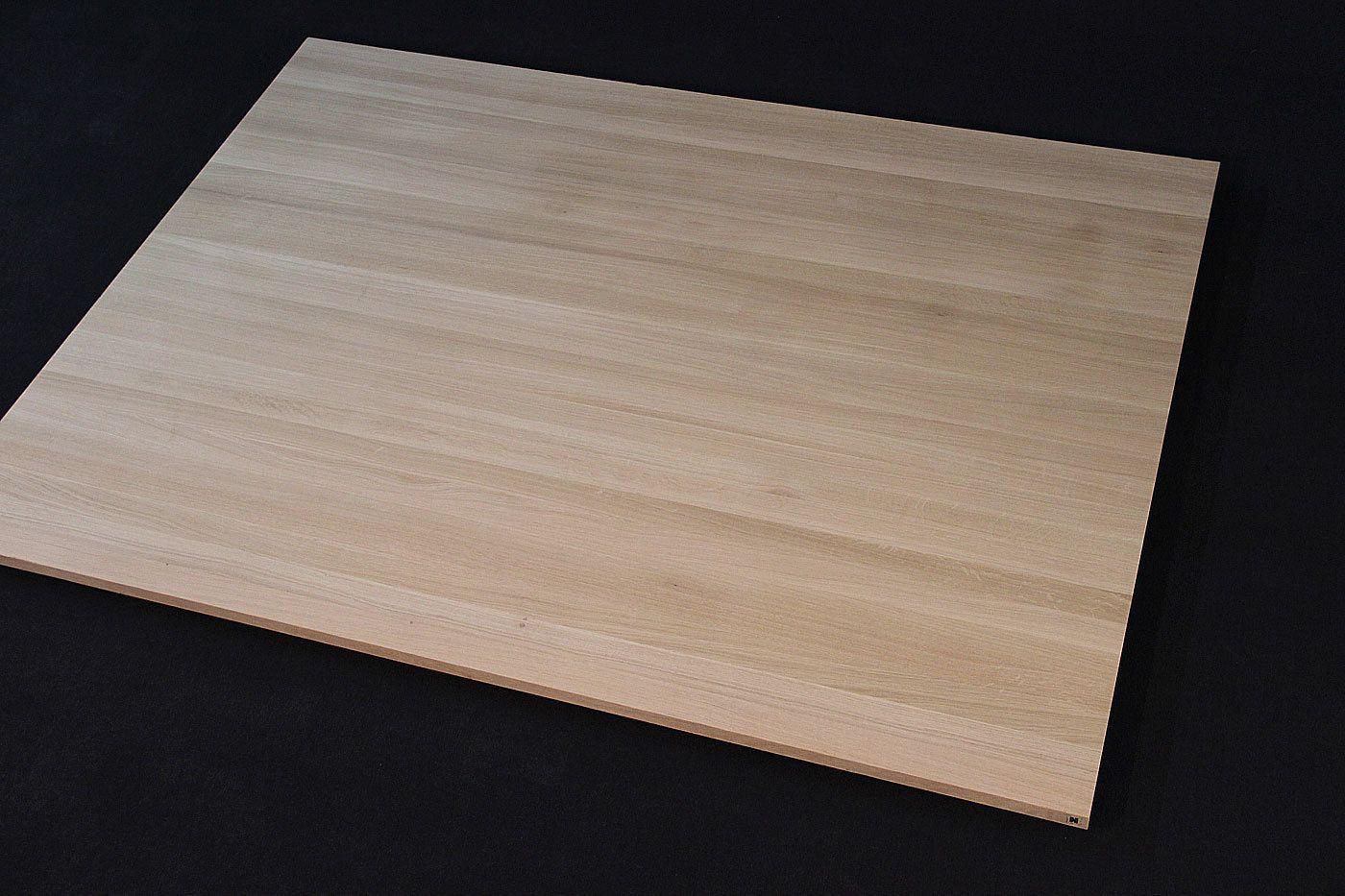 Pin Auf Holzplatte