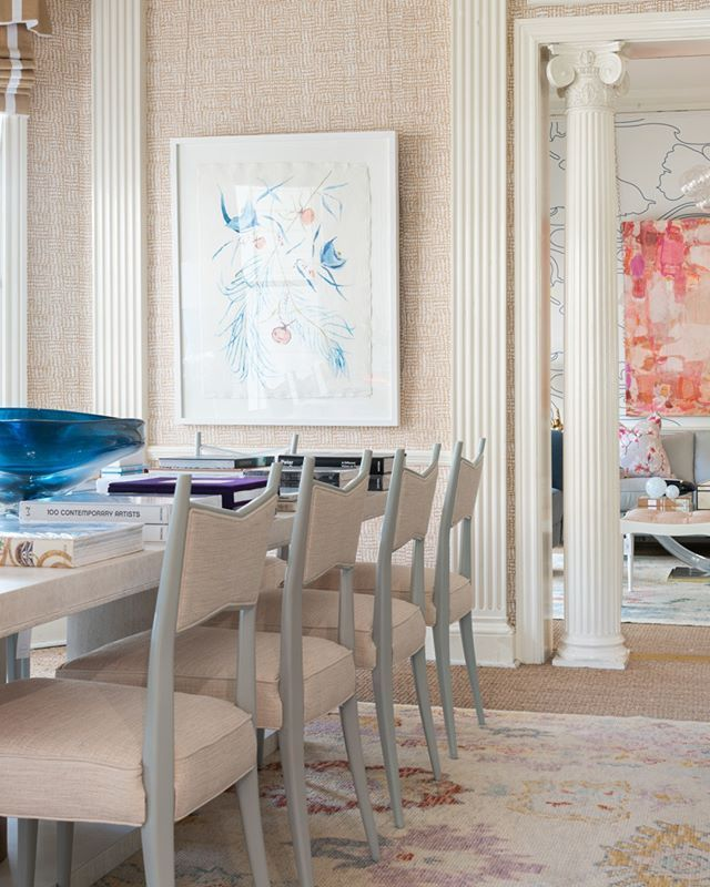 Image result for blueprint store dallas wallpaper Home