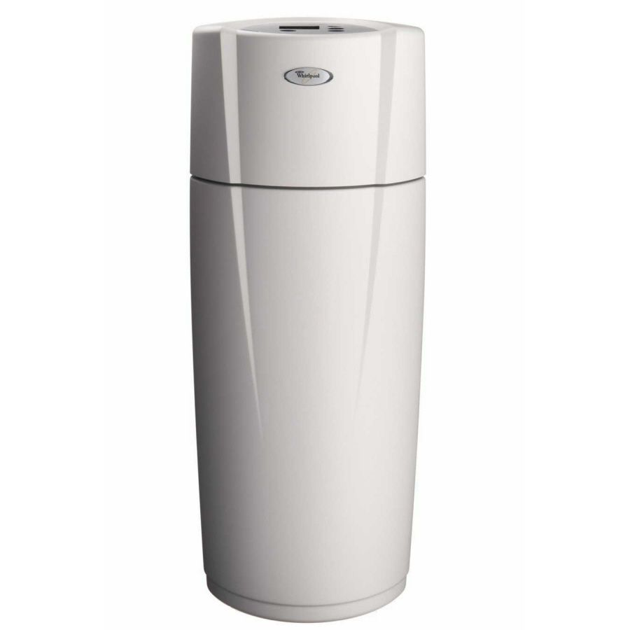 Whirlpool 3 4 Gpm Charcoal Whole House Water Filtration System With Images Water Filtration System Home Water Filtration Water Filtration