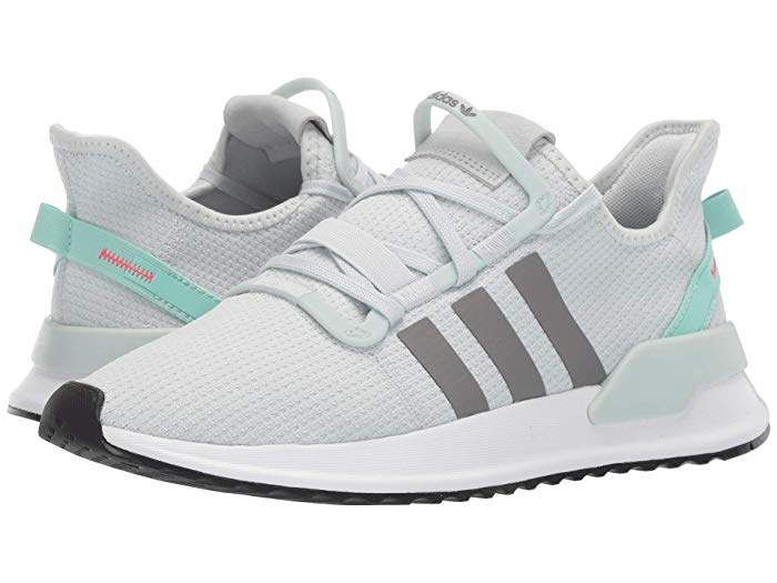 In Men path For Adidas U Run Shoes 2019AdidasRunning kZXPuOi