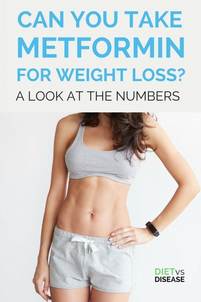 Lipton lemon tea and weight loss