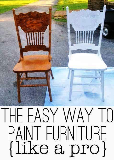 Furniture S