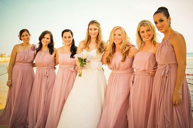dessy after six same color different dress i like 6611 6613