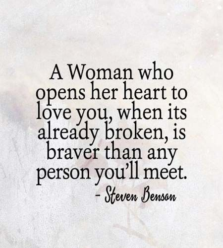 Heart To Love You Love Quotes Friendship Quotes Life Quotes Life Quotes To Live By Words Love Life Quotes