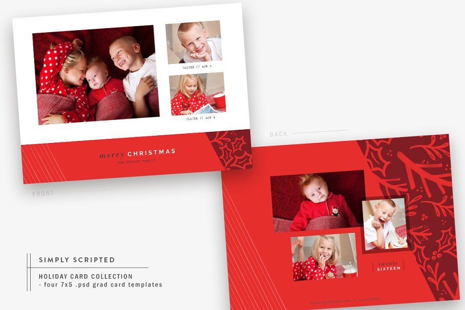 Pin On Cards Templates