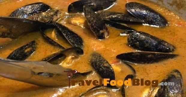 Mussels Sofrito Recipe #sofritorecipe Mussels Sofrito Recipe #sofritorecipe Mussels Sofrito Recipe #sofritorecipe Mussels Sofrito Recipe #sofritorecipe Mussels Sofrito Recipe #sofritorecipe Mussels Sofrito Recipe #sofritorecipe Mussels Sofrito Recipe #sofritorecipe Mussels Sofrito Recipe #sofritorecipe Mussels Sofrito Recipe #sofritorecipe Mussels Sofrito Recipe #sofritorecipe Mussels Sofrito Recipe #sofritorecipe Mussels Sofrito Recipe #sofritorecipe Mussels Sofrito Recipe #sofritorecipe Mussel #sofritorecipe