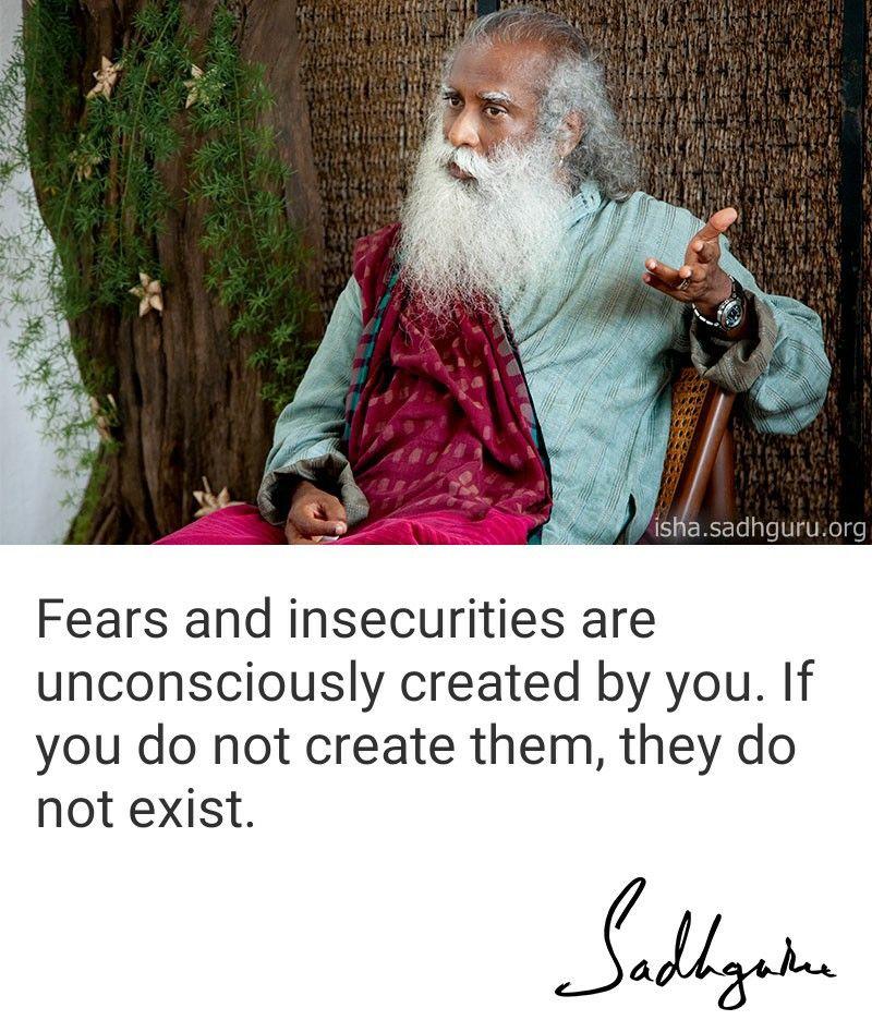 guruvandana🙏 mystic quotes gita quotes spiritual quotes