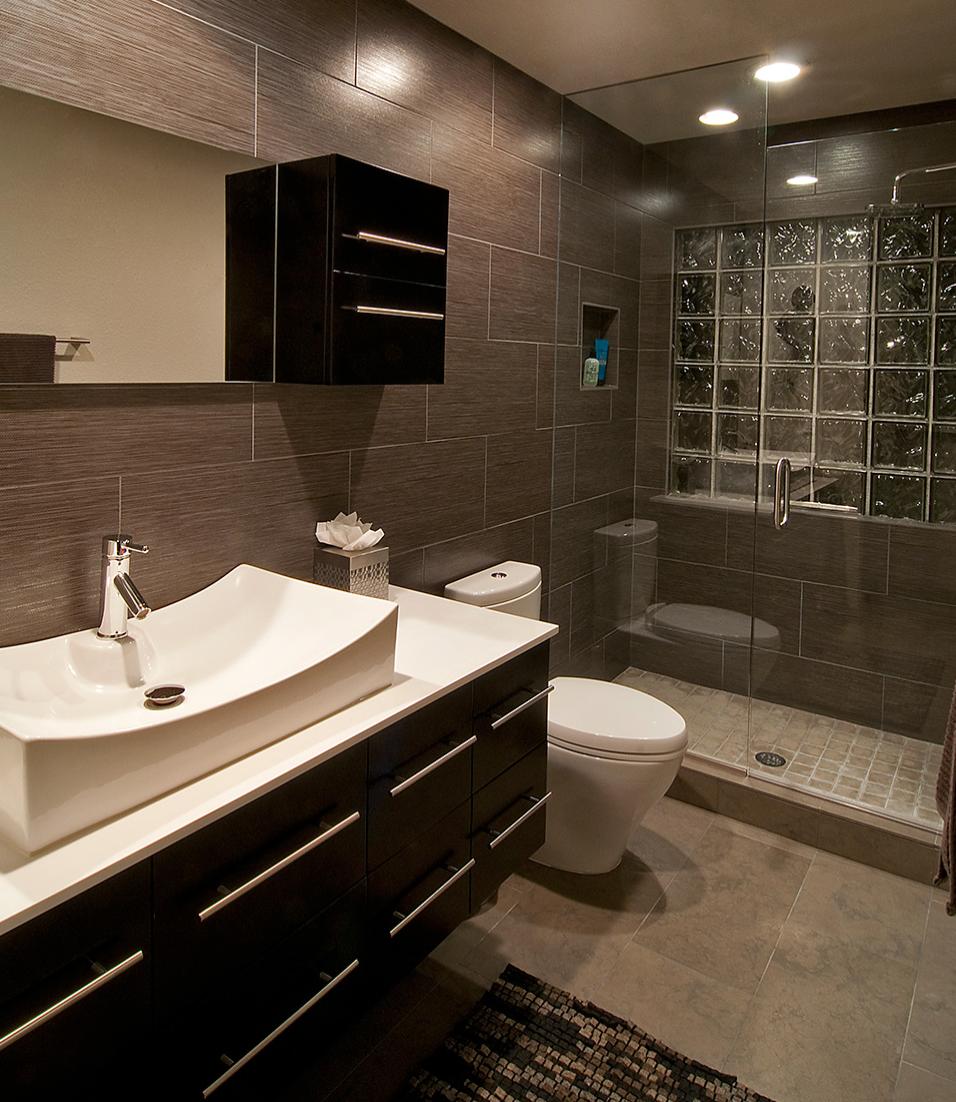 High End Interior Design Interior Design Luxury Home Luxury Construction Remodel Bathroom Remodel Modern Bathroom Design Bathroom Design Bathrooms Remodel