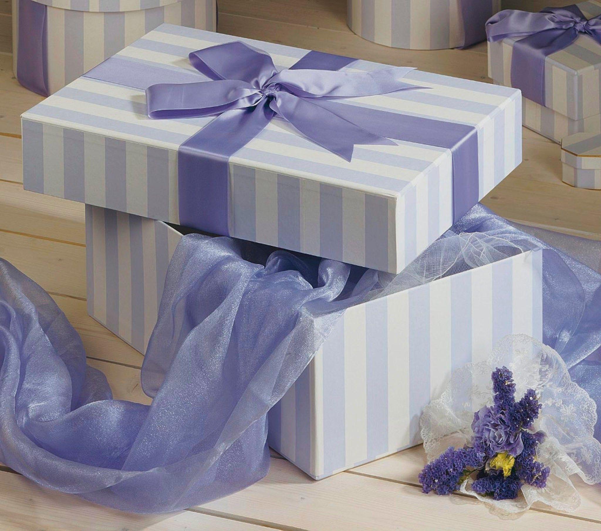wedding dress box storage - informal wedding dresses for older ...