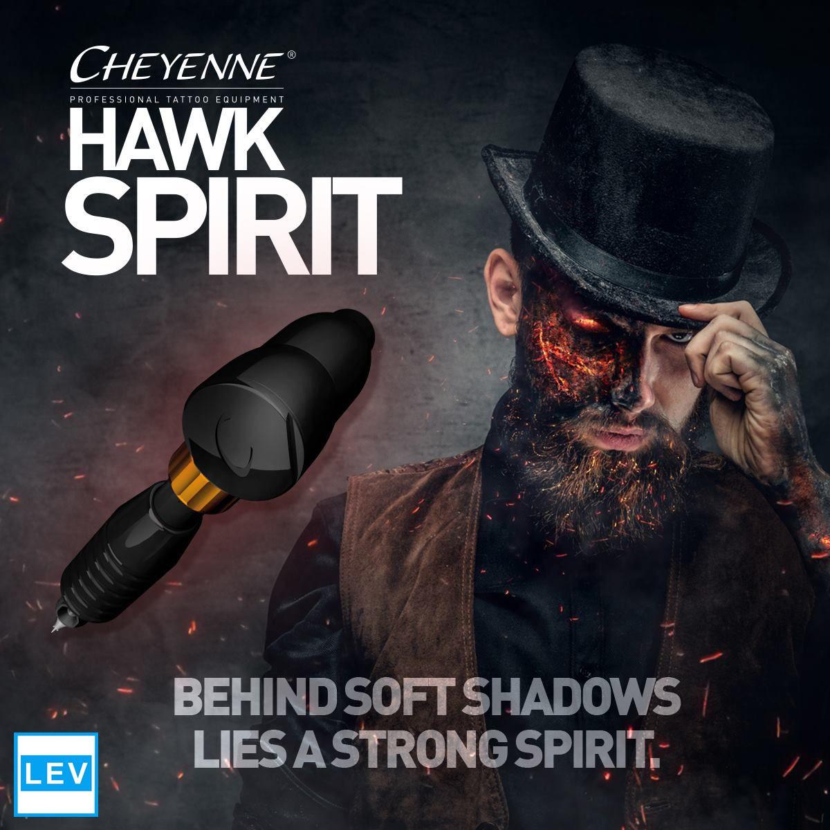 Cheyenne Hawk Spirit Drive en Grip Pakket Bestel/Order--> http://www.levgroothandel.nl/Cheyenne-Hawk-Spirit-Motor-Drive/Cheyenne-Hawk-Spirit-Drive-en-Grip-Pakket #levtattoo #levgroothandel #cheyenne #hawkspirit