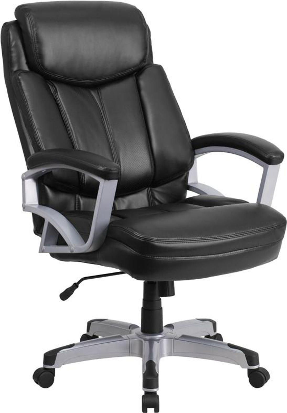 Hercules Office Chair 2021 Di 2021