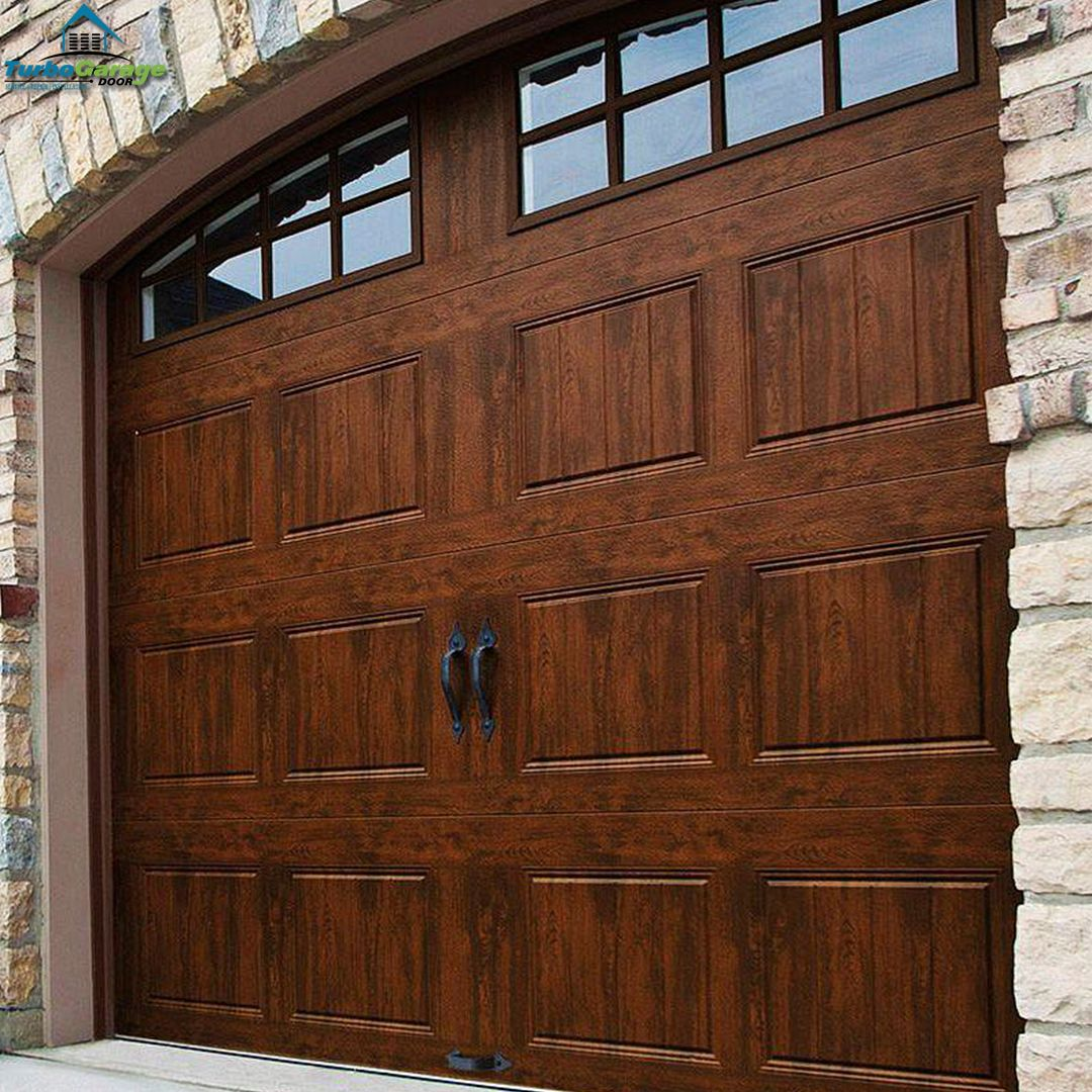 We Pride Ourselves On Our Competent Professional And Efficient Service As Well As Our Super Competitive Pr Garage Doors Garage Door Repair Service Door Repair