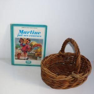 Martine 1964