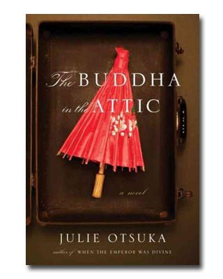 Pin By Allison Piper On Books Worth Reading Books National Book Award Buddha