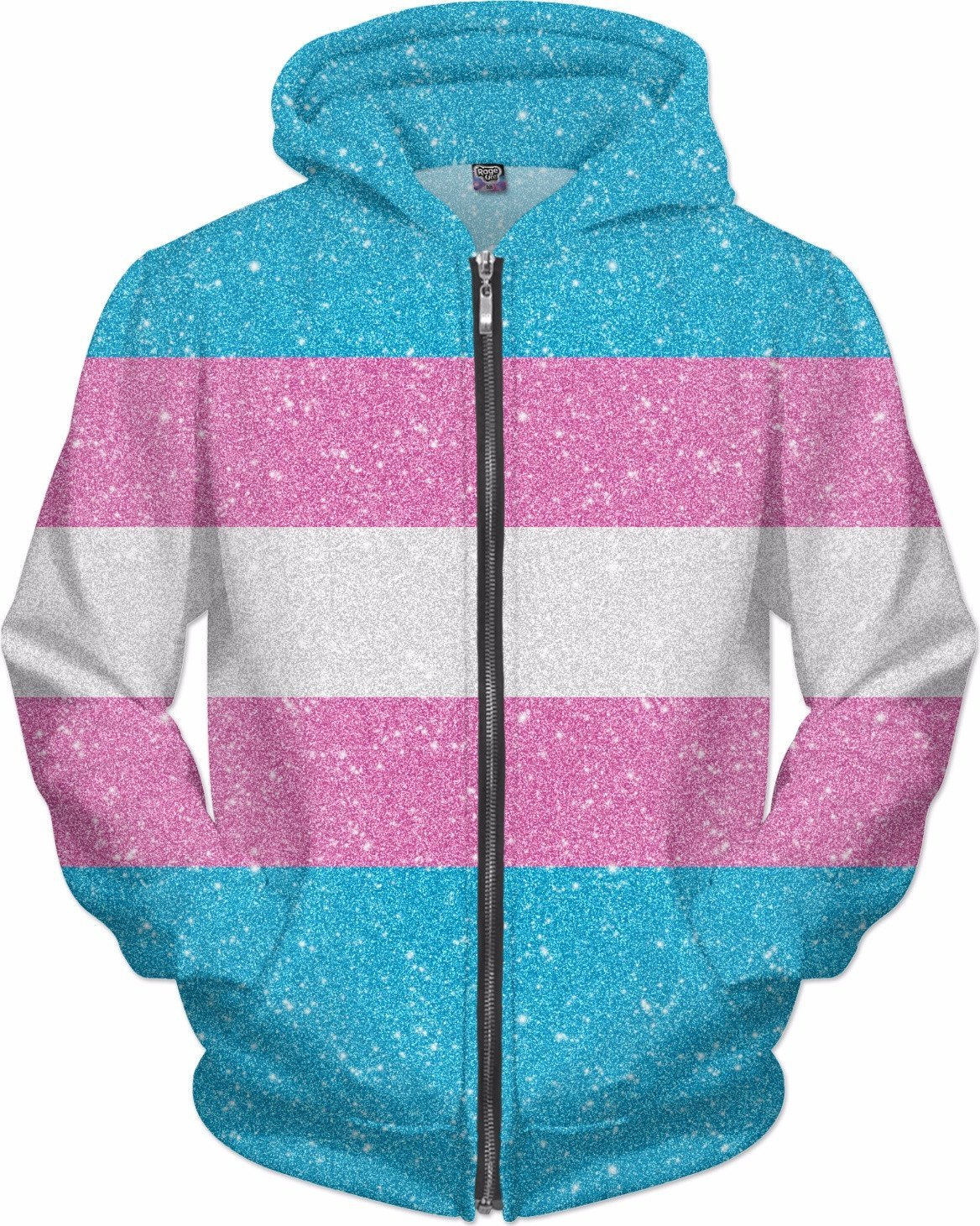 c6d58a733 Glitter Transgender Pride Flag Pansexual Pride, Transgender Girls, Pride  Flag, Equality, Lgbt