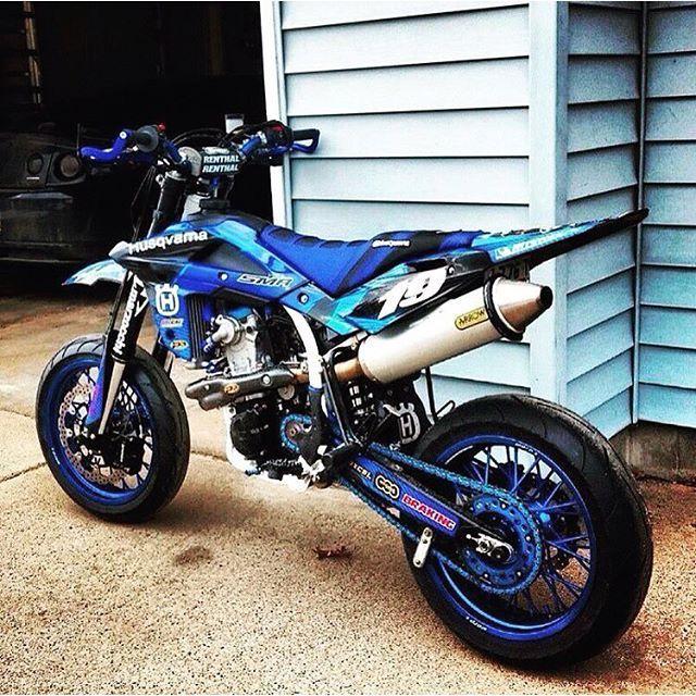 husqvarna 125 sms monster google zoeken moto custom motorbike motorbikes motocross. Black Bedroom Furniture Sets. Home Design Ideas