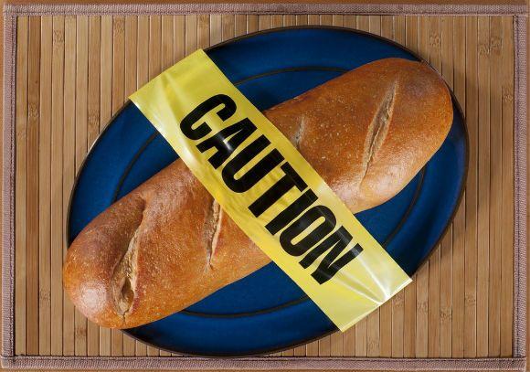 Symptoms of Celiac Disease: Do You Have It?   Gluten ...