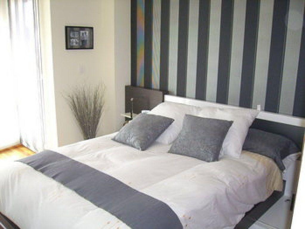 Me dais ideas para pintar y decorar mi dormitorio porfa - Ideas para pintar la casa ...
