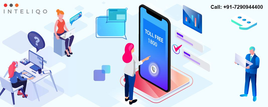 Pin on Cloud Telephony