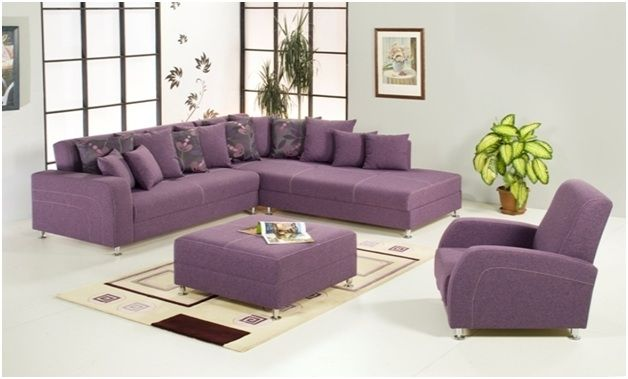 Image For Best Sofa Za Kisasa Ideas Sofa Design Ideas In 2019