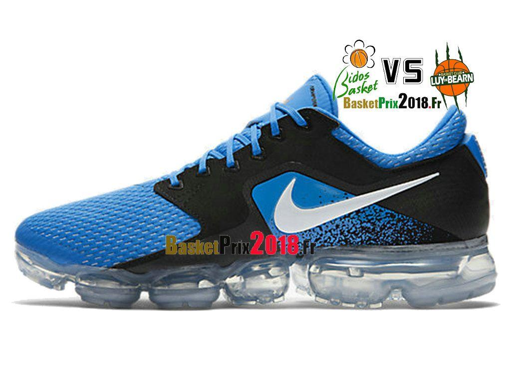 Chaussures Running Prix Pas Cher Homme Nike Air VaporMax CS
