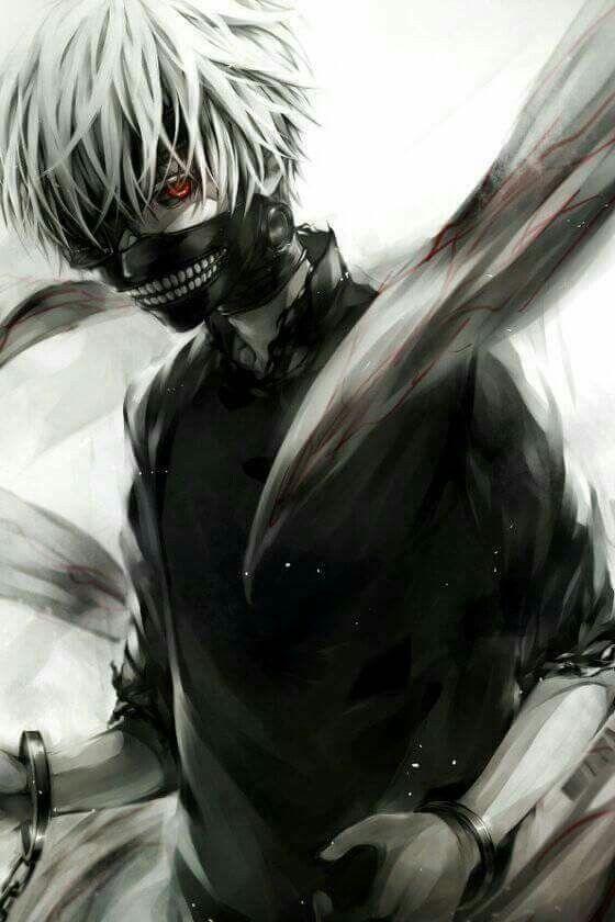Epingle Par Idk Bruh Sur Anime Fond D Ecran Dessin Fond D Ecran Telephone Manga Tokyo Ghoul