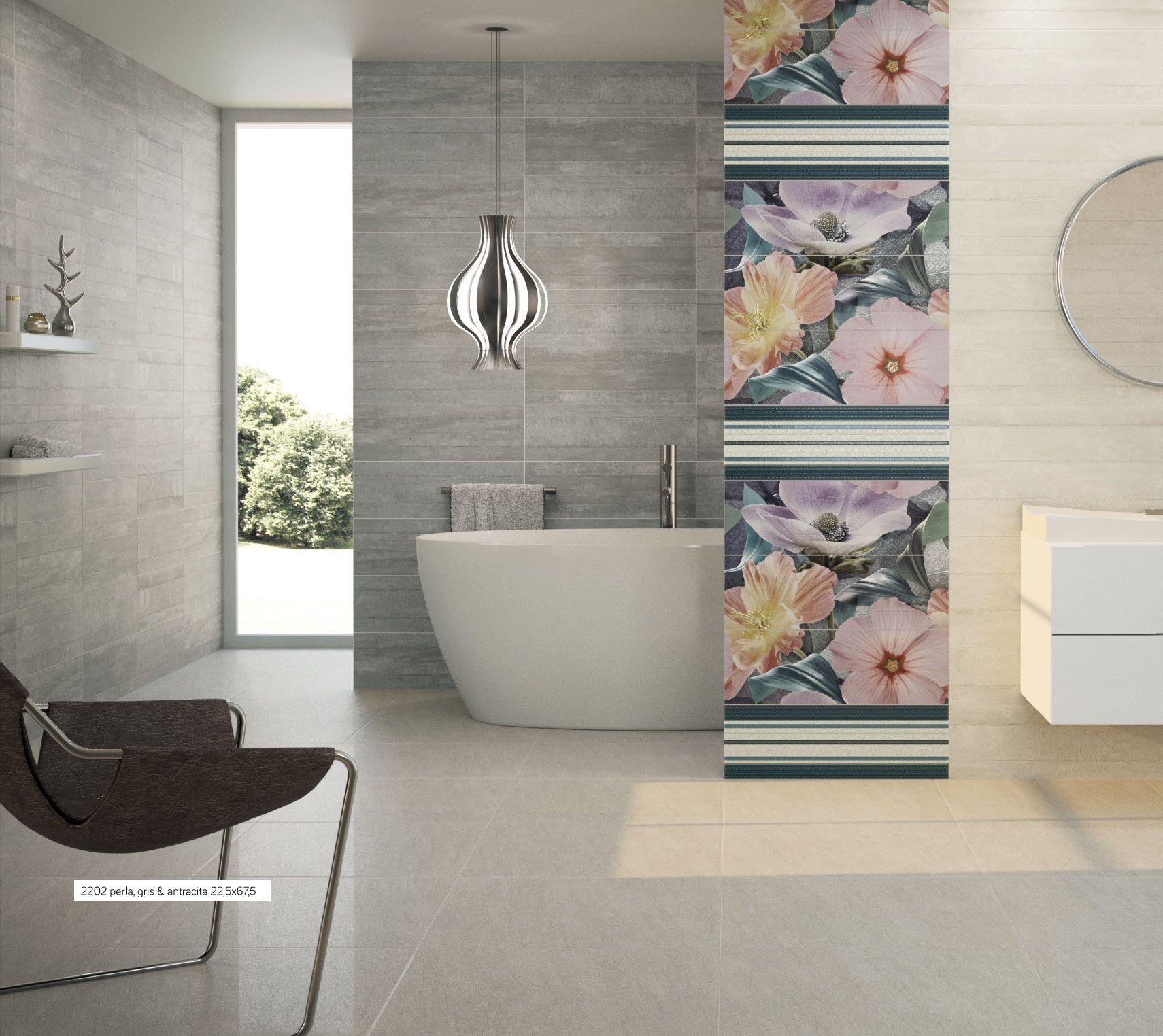 Revestimientos decorativos aut ntico dise o para - Revestimientos de interiores ...
