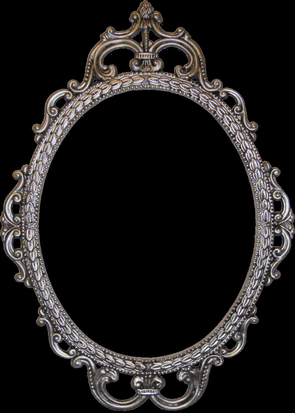 Freebie 4: Fancy Vintage Ornate Digital Frames! | Pinterest ...