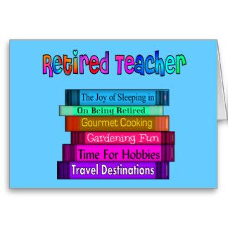 funny retirement invitations for teachers retirement for teachers