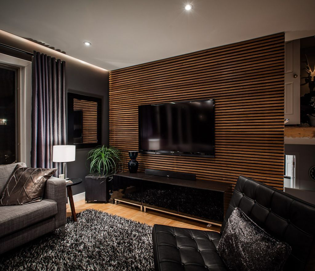 tv wall decoration for living room google search on incredible tv wall design ideas for living room decor layouts of tv models id=50757