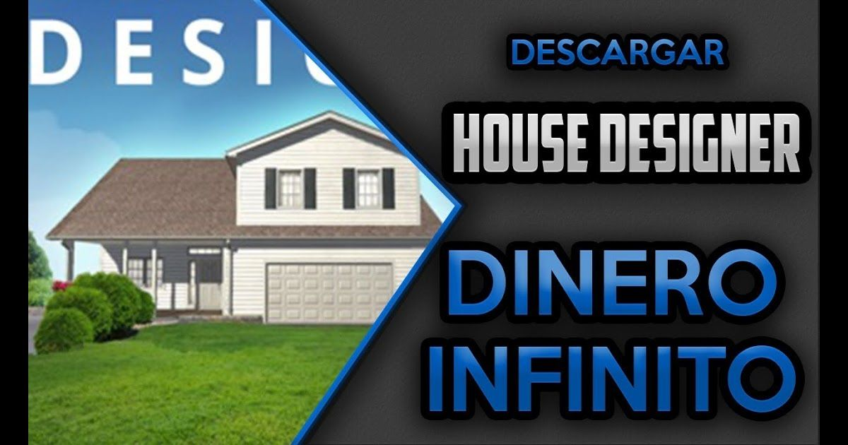 Mod House Designer Fix Flip 0 982 Hack Dinero House Designer Fix Flip Apk Mod 0 987 House Designer Fix Flip Mod Apk 0 987 In 2020 House Design Design Flipping Houses