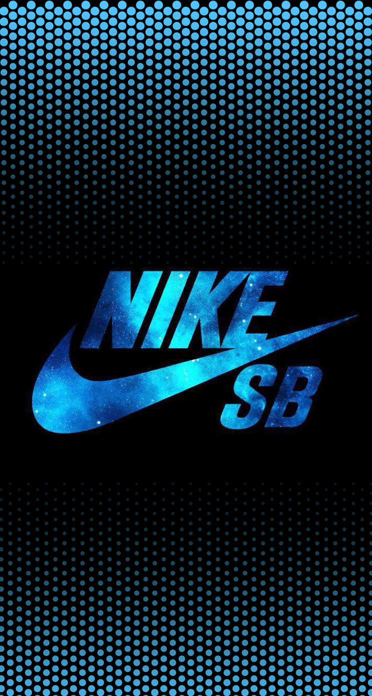 Great Wallpaper Logo Nike - a39bb26a00b7ebca6a5382b0b6a586b2  Perfect Image Reference_194999.png