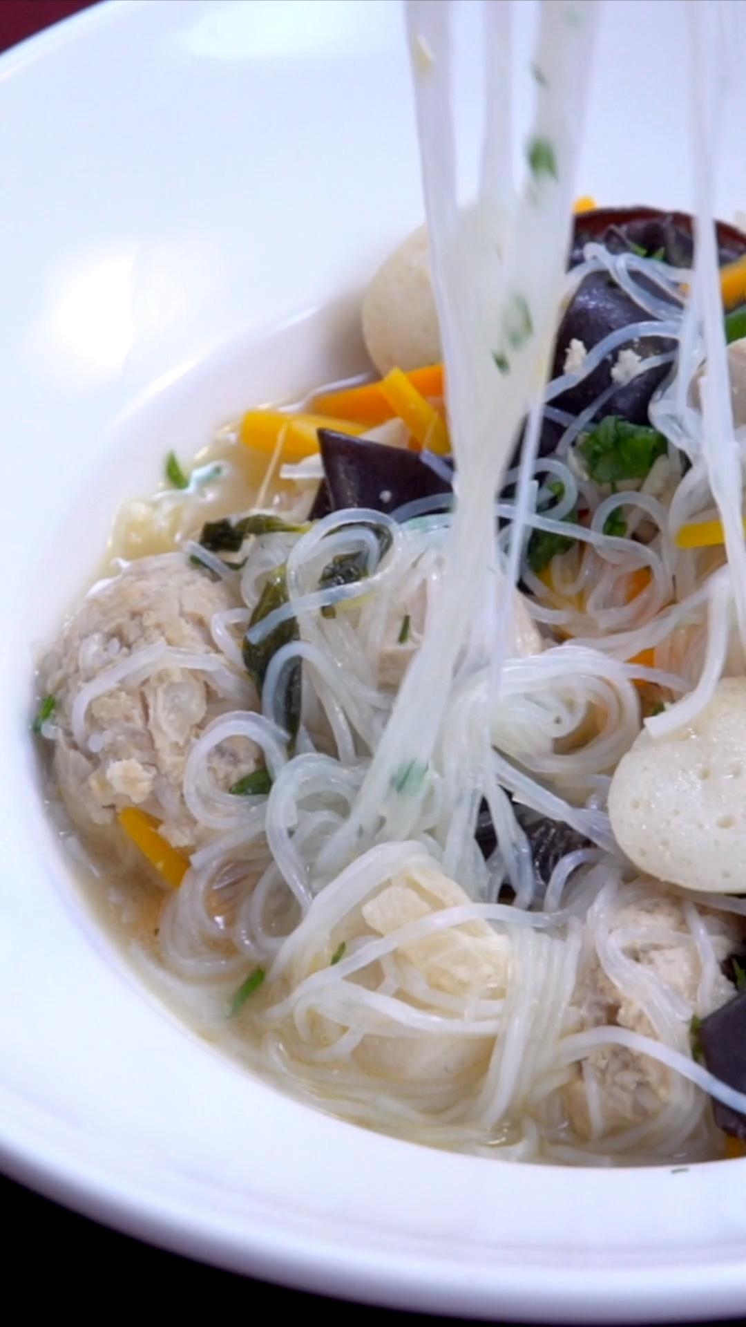 Video Video Kimlo Resep Resep Ide Makanan Makanan Sehat Resep Makanan