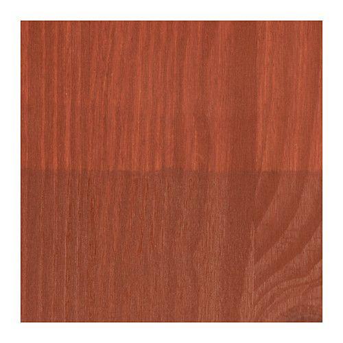 Ikea Lasur behandla lasur weiß glaze paint and woods