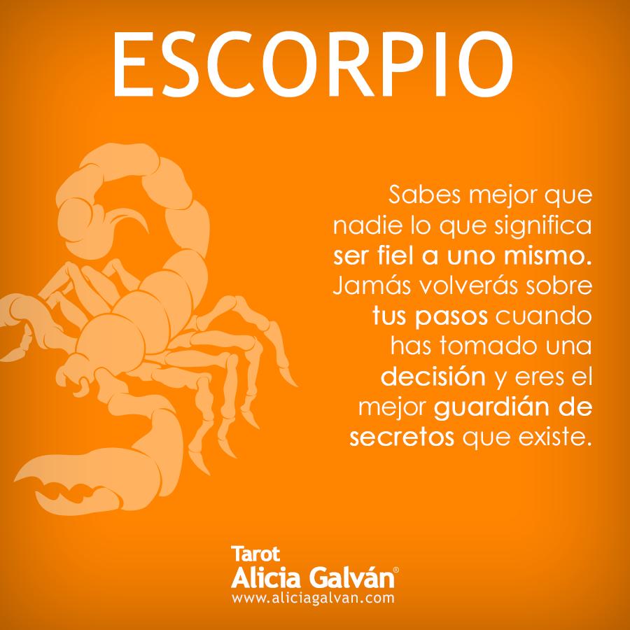 Quotes Signo Escorpio Imagenes Y Frases De Signo Escorpio Frases De Una Escorpiana Frases De Escorpiones Frases De Scorpio Zodiac Scorpio Scorpio Quotes