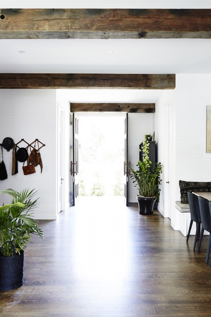 Vote for the Best Living/Dining Room in the Remodelista Considered ...