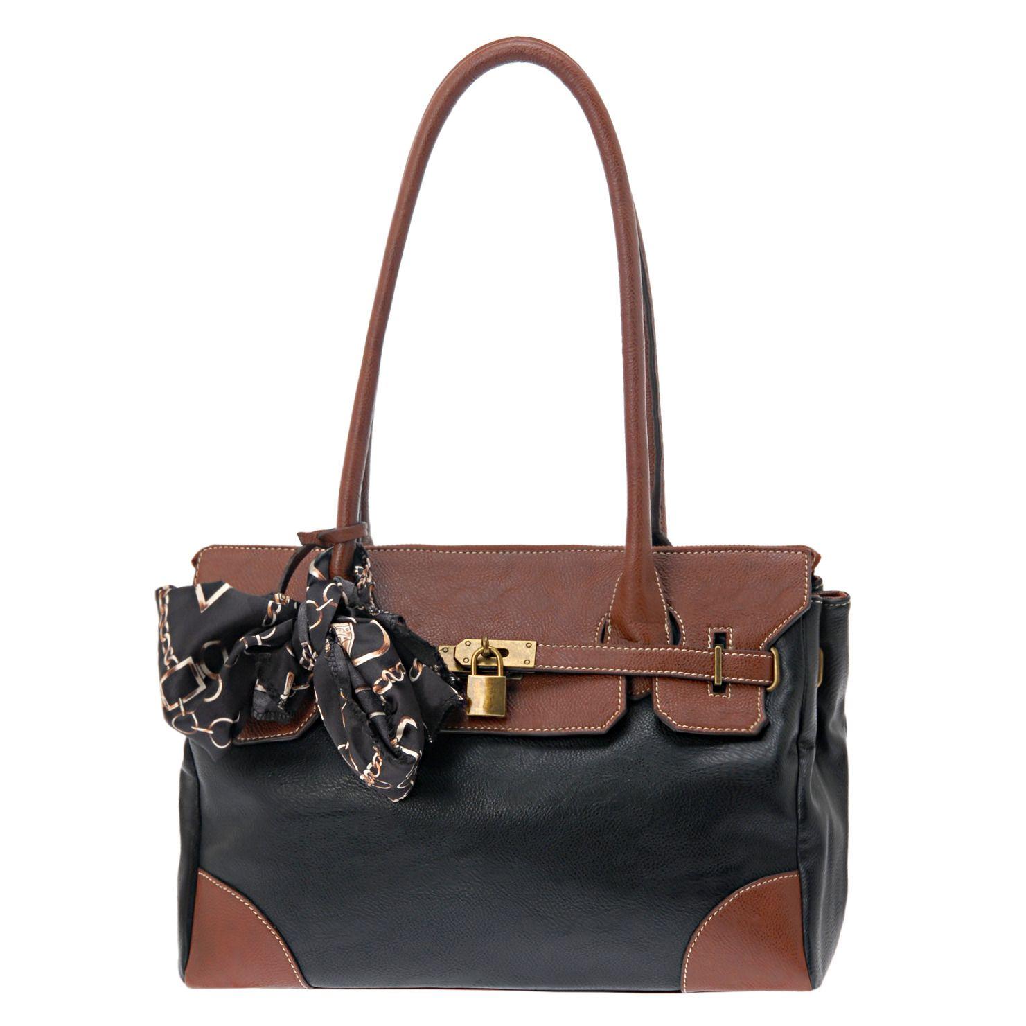 Pin By Eliza Sarobhasa On Wear Me Out Bags Handbag